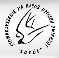 www.peregrinus.pl