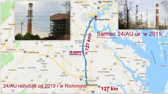Virginia. James River Bridge, Richmond Zdjciaoznaczonegwiazdk11-001